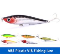 Шад 3D глаза воблеры VIB по безгубый рыболовные приманки 6.5 см 10 г 8 см-15г 9,5 см-21г Лазерная гольян приманки крючки