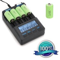 rechargeable Russian seller!Anmas power 12 pcs sub c SC Ni- C...