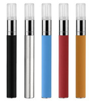 Authentisches Yocan Stix Starter-Kit 320mAh Akku mit variabler Spannung, tragbarer Vaporizer mit einstellbarem Trockenwachs-Vape-Stift