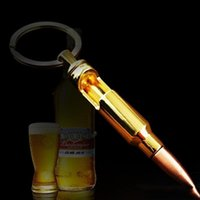 Exquisite Otwieracz do butelek Przenośny Metalowy Kształt Kula CorksCrew with Breloczek Akcesoria Kuchnia Otwieracze Łatwe Carry Małe 4JM CC