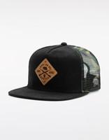 Frete grátis barato chapéu de alta qualidade clássico moda hip hop marca homem mulher snapbacks preto / bosque malha CS CL CAÇA CAP