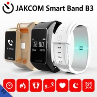 JAKCOM B3 Smart Watch Hot Sale in Smart Wristbands like enme...