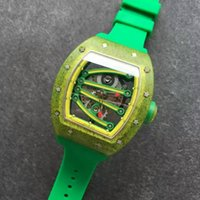 59- 01 Yohan Blake watch 42mm cool unique limited edition aut...