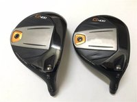 G400 Fairway Woods G400 Golf Woods G400 High Quality Golf Cl...