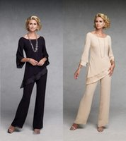 Mother Of The Bride Dresses Baeatu Chiffon Mother Of The Bri...