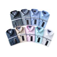 Лучшие продажи оптовая цена мужская рубашка воротник платье мода тонкий подходят с длинным рукавом премиум хлопок рубашки мужская рубашка