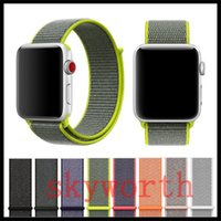 For Samsung Gear S3 Fitbit Charge 2 Watch Strap Bands Sport ...