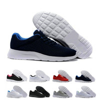 London Olympics 3 3s Mens women Top Running Shoes Black Blue...