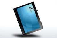 ALLDATA 1TB HDD 10.53 X201T Bilgisayarında İyi Kurulu Çalışmaya Hazır 4G RAM I7 CPU Dizüstü Bilgisayar Tüm Verilere Touch