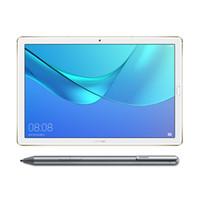 "حقيقي Huawei Mediapad M5 Pro 10.8 ""Android 8.0 Octa Core Tablet PC Kirin 960 4GB RAM 64GB 2K IPS 2.5D Glass"