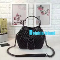 2018 New Fashion Women Handbags Shoulder Chain Bags Tote Rea...