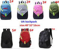 Brand New Outdoor Sports Backpack Quality School Students Ba...