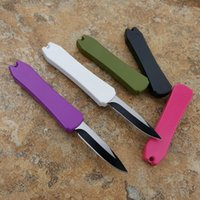 Mini Keychain Knife (5 Colors Three Blades) A16 A161 A162 A1...