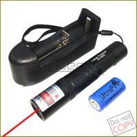 SDLasers S1BR 650nm 빨간색 고정 초점 레이저 포인터 펜 눈에 보이는 빔 빛 레이저 빔 빨강 Lazers 포인터