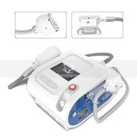 2018 advanced fat freezing machine 2 handles Double chin rem...