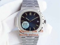 Mens Classic PF Factory V5 Version Mens 40MM Automatic Miyot...