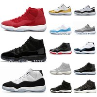 With Box Cap and Gown 11 XI 11s Prom night Men Basketball Sh...