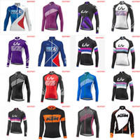 285550e69 LIV ORBEA 2018 jersey de ciclismo Ropa de bicicleta Mtb Ropa de ciclista  clásica Ropa Corta