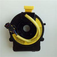 Высокое качество спиральный кабель часовая пружина для Киа каденция К3 К5 К9 обслуживание OEM 93490-3R110 934903R110