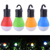 Hot Sale Outdoor Camping Tent Hanging Adventure Lanters Lamp...