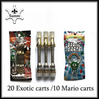 New arrival Exotic Mario carts cartridges not leak Ac1003 go...