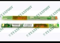Onduleur LCD 100% authentique POUR HP Pavilion dv6000 dv9000, pour Compaq Presario F500 série V6000 DAC-08N010 AS0231720D2 2995300700
