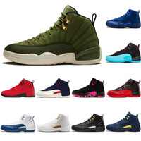 12 Chris Paul Class Of 2003 Graduation Pack Olive Brand Canv...