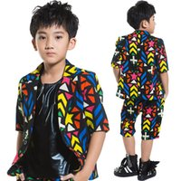 31207da57 Wholesale Kids Model Costume - Buy Cheap Kids Model Costume 2019 on ...