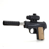 Wholesale Water Gun Bullets - Buy Cheap Water Gun Bullets