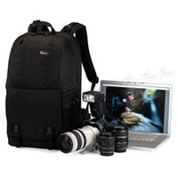 Free shipping DSLR Video Fastpack 350 AW DVP 350aw SLR camer...