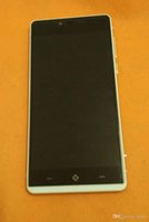 Wholesale- Used Original LCD Display + Digitizer Touch Screen...