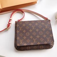 Luxury famous brand designer Handbags 2018 girl Bags bag fashion popular  shoulder Bag Purse lady wallet 180725017 52e2938b1e5bb