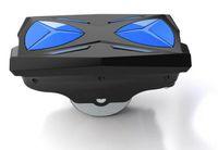 NEUES GotWay elektrisches Sakteboard Hovershoes selbstabgleichendes kleines intelligentes hoverboard Portable elektrische Schweberollschuh-Schuhe drfit Brett