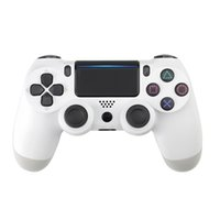 Game Controllers & Joysticks Second generation Bluetooth 4. 0...