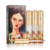 HUAMIANLI Eye Shadow Primer Liquid Concealer Full Cover Base...