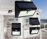 In stock Super Bright LED Solar Lights Solar Motion Sensor O...