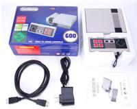 HDMI can store 600 Game Console Video Handheld for NES games...