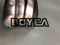 BOYEA Golf Clubs SM7 Wedges SM7 Golf Wedge Silver 48 50 52 5...