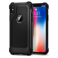 Affirmation 100% Original Robust Armor Extra Case for iPhone...