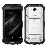 Doogee S60 5. 2inches 6GB RAM 64GB ROM Android 7. 0 Octa core ...