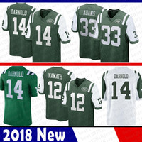 jamal adams jersey aliexpress