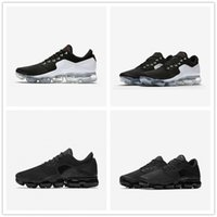 2018 New Arrival TN Plus AH9046- 003 Men' s Sports Runnin...