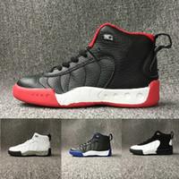 best website 42923 068fd Nike air jordan 12 retro Zapatos de deporte de la nueva llegada 11 12 13  Zapatos