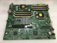 Per la scheda madre del server HP ProLiant DL180 G6 X58 608865-001 507255-001