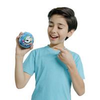 جديد لول 5 مفاجأة البيض دمية بنين بنات النسخة المحيط 150 لعب لجمع واقعية تولد من جديد الدمى LOL دمية في الكرة 5Kinds مفاجأة T30