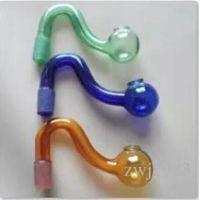 Сотни аксессуаров для курения курительные трубки стакан воды трубы нефтяные вышки стекло фитинги кастрюлю для некурящих стеклянные трубы бонги для ghgh