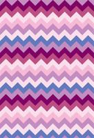 Baby Neonato Chevron Fotografia Fotografia da sfondo in vinile Tessuto stampato Strisce colorate Bambini Bambini Bambini Birthday Sfondi a strisce per studio fotografico