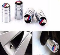 Auto Car Tire Valve Caps for Benz Safety Wheel Tyre Air Valve Stem Cover for Mercedes-Benz BMW
