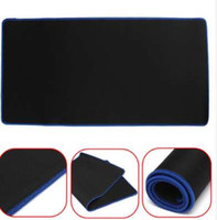 60*30CM Professional Gaming Mouse Pad Mat Pro Ultra Large Ru...