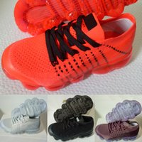 Kids Shoes 2018 Running Shoes Children Athletic Shoes Baby B...